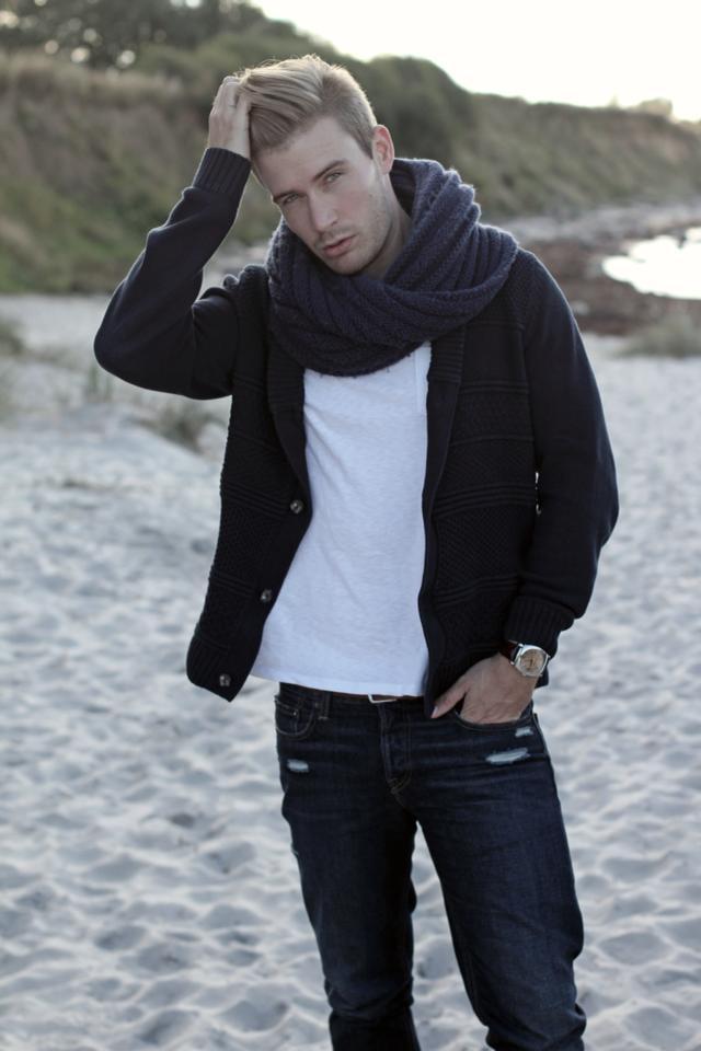 Bastian K.
