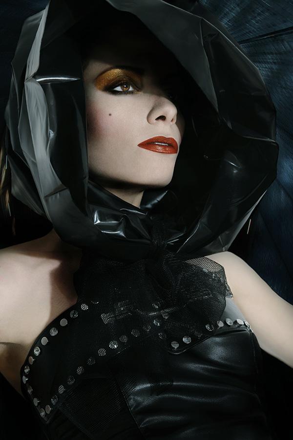 Sabrina B.