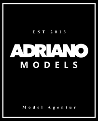 ADRIANO MODELS