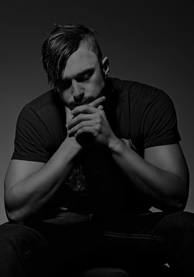 Dimitri K.