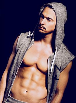 Dimitri_Modelansicht