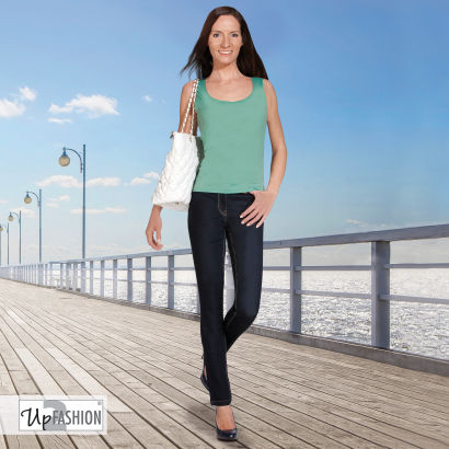 jeggings_normal_a290773