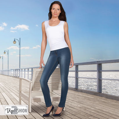 jeggings_normal_a290774