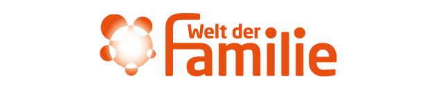 welter-der-familieas