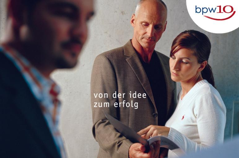 Jobs_G. Stöhr 15