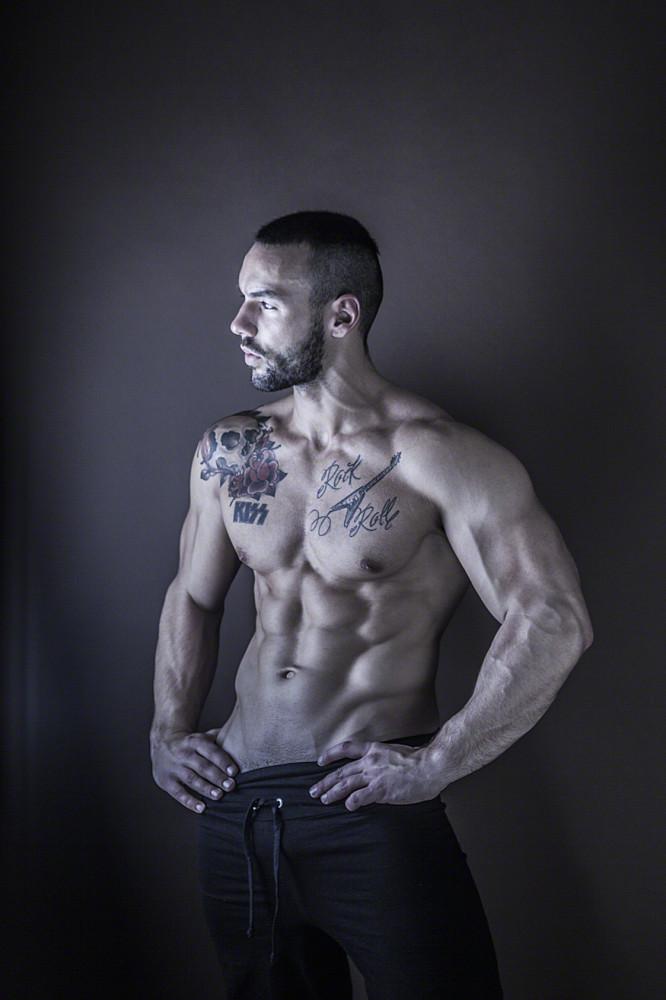 Eric Leto 6Ms IMG_0564